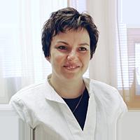 Sari Hämäläinen, hieroja, sairaanhoitaja, Personal Trainer, Voice Massage terapeutti